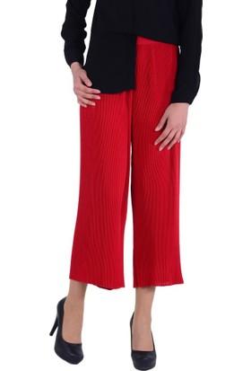 Aynaz 9033 Kadın Pantolon - 18-1B422017