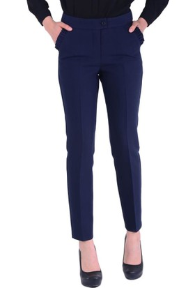 Modaland 1478 Kadın Pantolon - 18-1B030004