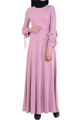 Bien Life 2122 Kadın Elbise - 18-1B547001