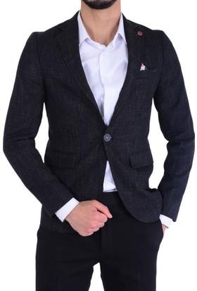 Xram Sportwear 8304 Erkek Ceket - 18-1E446009