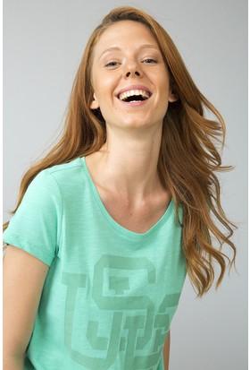 U.S. Polo Assn. T-Shirt 50188404-Vr090