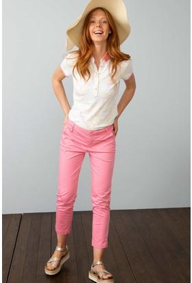 U.S. Polo Assn. T-Shirt 50194583-Vr041