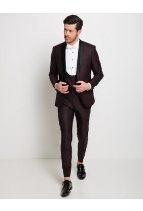Pierre Cardin Takım Elbise | 50186189-Vr014