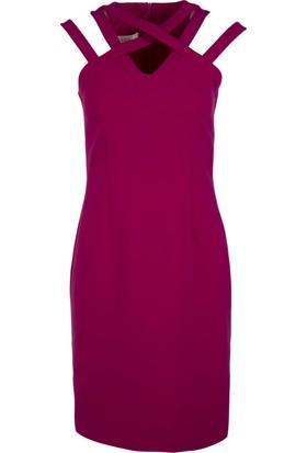 Ekol Kadın Elbise 0235024