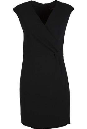 Ayhan Kadın Elbise 60932
