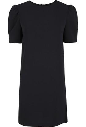 Ayhan Kadın Elbise 60938