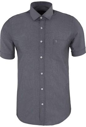 Sabri Özel Erkek Gömlek 4184029