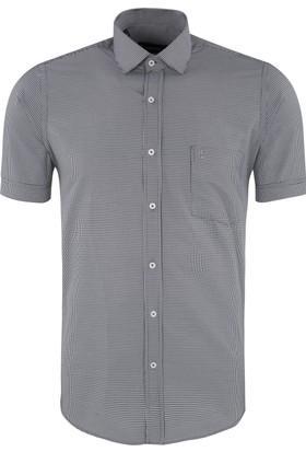 Sabri Özel Erkek Gömlek 4184041