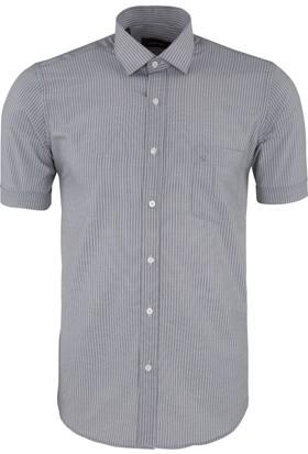Sabri Özel Erkek Gömlek 4184043