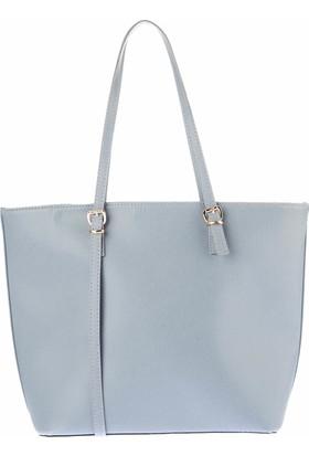 Housebags 745 Kadın Çanta