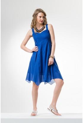 b216515fbc752 Mavi Mezuniyet Elbiseleri Modelleri ve Fiyatları & Satın Al