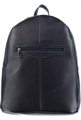 Housebags 920 Housbags Sırt Kadın Çanta
