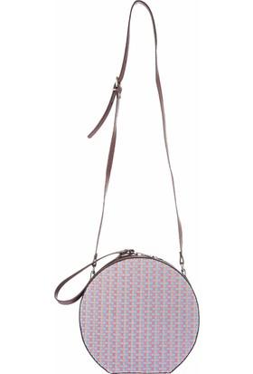 Housebags 127 Çapraz Kadın Çanta