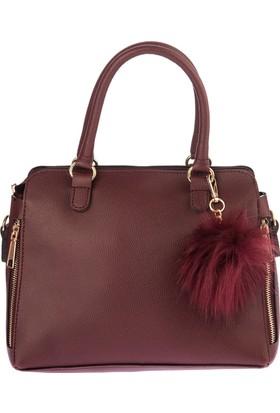 Housebags 129 Kadın Çanta