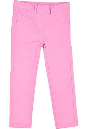 Losan Kız Çocuk Pantolon