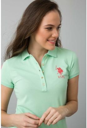 U.S. Polo Assn. Örme Elbise 50187147-Vr090