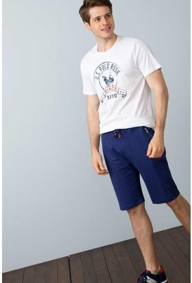 U.S. Polo Assn. T-Shirt 50190440-Vr013