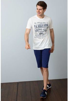 U.S. Polo Assn. T-Shirt 50190542-Vr019