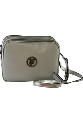 Harvey Miller Polo Club Hm4311-Gümüş