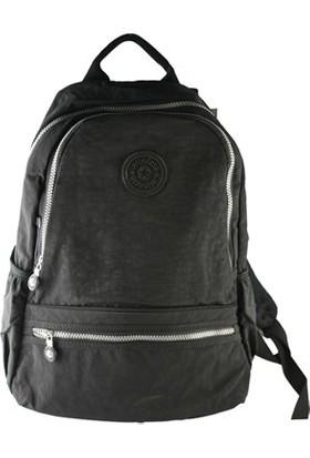 Dsn Çanta B28229- Siyah