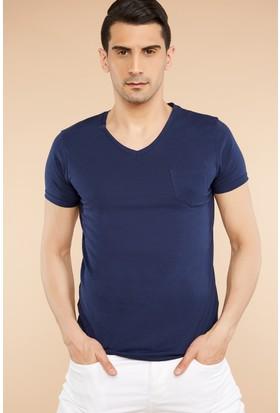 FullaModa Cepli Tshirt