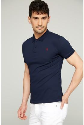 FullaModa Polo Yaka Tshirt
