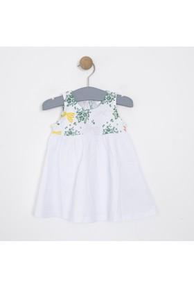 259aca4b1004a 12 Yaş Elbise Fiyatları ve Modelleri - Hepsiburada - Sayfa 19