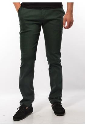 Arar Erkek Keten Pantolon