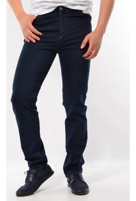 Starlife Erkek Klasik Kot Pantolon 143