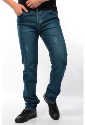 Starlife Erkek Kot Pantolon 156