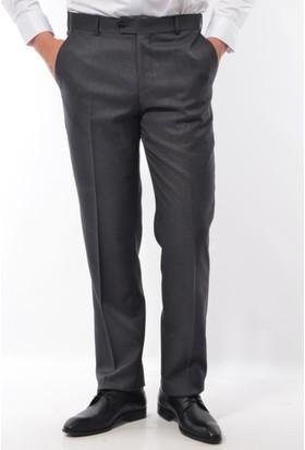 Köroğlu Erkek Kumaş Pantolon