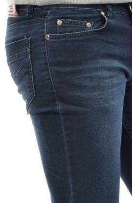 Starlife Erkek Pantolon 156