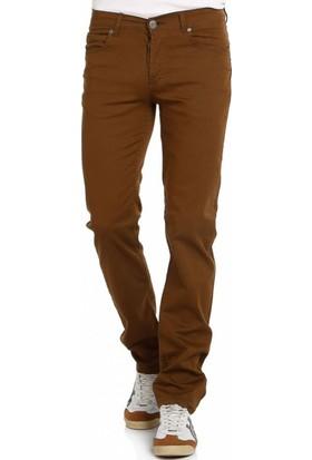 Starlife Erkek Kanvas Pantolon
