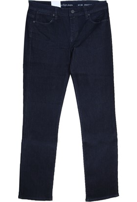Calvin Klein Wb32A57-44E Jeans Power Stretch