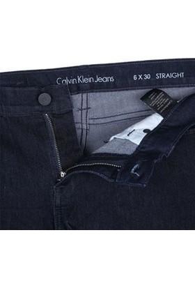 Calvin Klein Wb32A57-44E Jeans Power Stretch