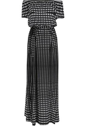 Ekol Kadın Elbise 0235012