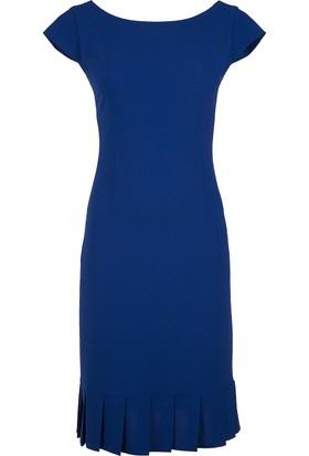 Reina Kadın Elbise 1663410