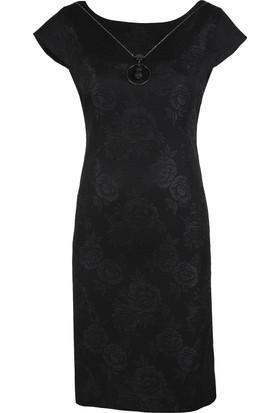 Reina Kadın Elbise 1663422