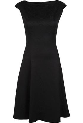 Reina Kadın Elbise 1663423