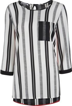 Moda İlgi Kadın Bluz 1971135