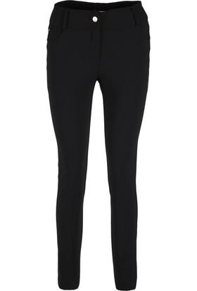 Moda İlgi Kadın Pantolon 1974111