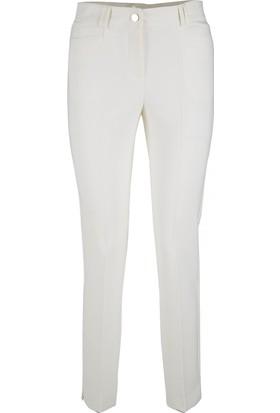 Moda İlgi Kadın Pantolon 1974120