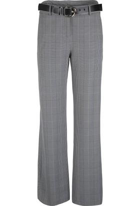 Moda İlgi Kadın Pantolon 1974149