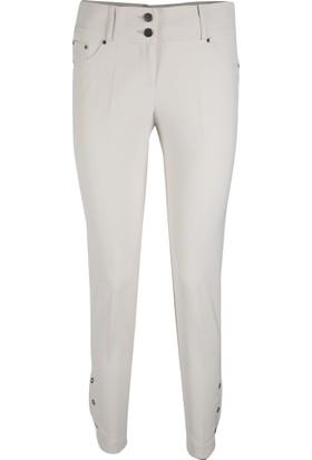 Moda İlgi Kadın Pantolon 1974189