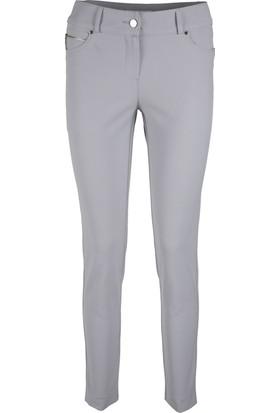 Moda İlgi Kadın Pantolon 1974190