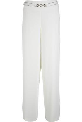 Moda İlgi Kadın Pantolon 1974239