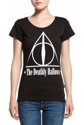 Yer6Store Harry Potter - The Deathly Hallows