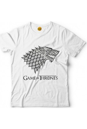 Yer6Store Game Of Thrones T-Shirt