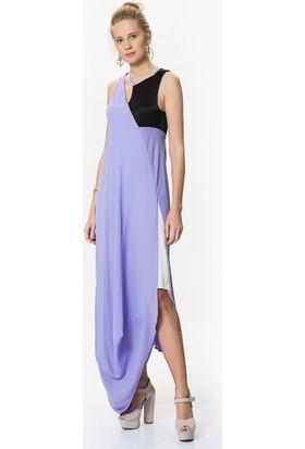 d281e72b5b60d Şık Elbise Modelleri 2019 & İndirimli Bayan Elbise Fiyatları - Sayfa 16