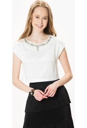 cc7de93730528 Yeni Sezon Bayan Giyim Modelleri & Kadın Giyim Markaları - Sayfa 50